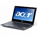 Acer Aspire One AO522-C58kk (Новый)
