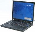 Lenovo ThinkPad T60 1951-AH8 (б.у.)