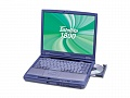 DynaBook Satellite 1800 P3-750 (б.у.)